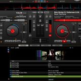 Mix 1 (7 Junio 2015 - Mauro Bogado Get Start)