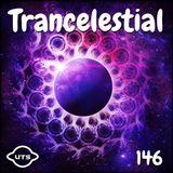 Trancelestial 146