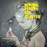 #Minimal #Techno #Daystarter by  #cologneandy #50226 #frechen #edmfamily