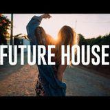 Future House Live Set 18/08/2018 Mario Lorenzo (Guest Mix #2)