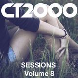 Sessions Volume 8