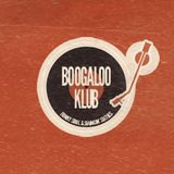 Boogaloo Klub - Coming Right Back