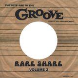 Rare Groove Vol 2.
