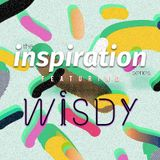 The Inspiration Series from DJ WISDY