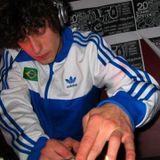 @DeadmanJunglist [@tramlines] Interview On The @SatSoundClash 12.05.12