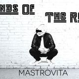 Sounds Of The Room #52 TRibute to: MAstrovita #FutureHouse #Chill #DeepHouse