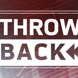 Dj Kessy - Throwback Mix