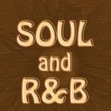 The Soul and R&B Show