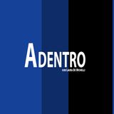 ADENTRO - Lauro Miquellin