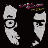 SoftBoilRadio.com 017