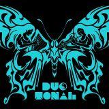 DUO TONAL - TONIC SESSION's 085 14-10-2015