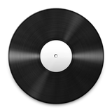 Andre Braga - Mix August 2011 (Progressive Levels 01)