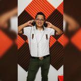 Dj Music - Reggaeton Éxitos Noviembre 2018