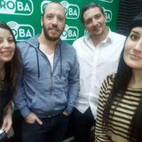 Orgullo Rojo Radio 190