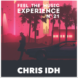 Chris IDH Feel the Music Experience #021
