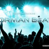 Norman Beats - Weekend Anthems (June 1st 2013 17-00gmt)