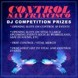 Ananaki Vital Contest Entry