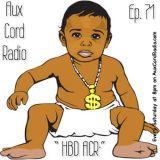 Aux Cord Radio 8/3/19