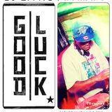 DJ EA KUT (live club set) @ GOOD LUCK BAR, Sat 6th June 2015