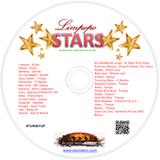 Limpopo Stars