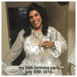 Jen's 50th B/day 2016 pt3 (American Express)