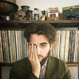 77Flipped Radio Vol. 2 - My Record Shelf