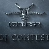 mix contest karnage