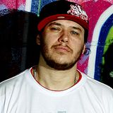 DJ RODRIGO 2U - PROJETO TRACKLIST (ESPECIAL CHARLIE BROWN JR)