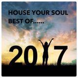 HYS Show on Bondi Beach Radio Best of 2017