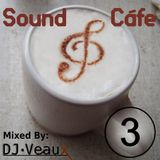 Sound Cáfe Episode 3