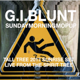 G.I.BLUNT-SUNDAYMORNINGMOPUP