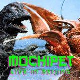 Mochipet - Live In Beijing [Like? Repost!]