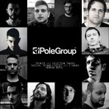 TECHNO Tribute to POLEGROUP [2 Hours] @ Andrew Royce