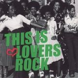 Lovers Rock & Ting...