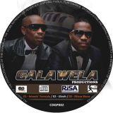 Galawela Productions