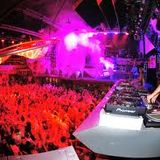 DJ Gorman - Ibiza Club Mix