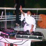 Guest Mix :)