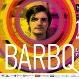 BARBQ Live-set/ BARBQ (live) @ LOFT/ 16.03.2012