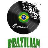 SAMBASS podcast 49