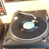 BresseDubSoundSystem-Digital Vinyl Session 2012-10-05