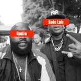 Sole Lab Radio episode 10
