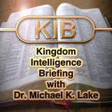 KIB 68 - Breaking the Power of Ahab and Jezebel