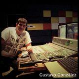 Gustavo González - Parte 3 - La mezcla para cine, El Goya y la masterización