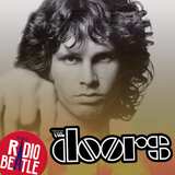 Especial de The Doors en Radio-Beatle (30 de julio del 2017)