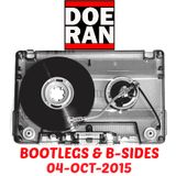 Bootlegs & B-Sides [04-Oct-2015]