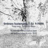 Bedroommuzik vol.4[Ordinary sustainable]