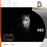 The Unique 83