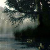 OUTSIDE with Proxi & Alex Pepper 26.07.15 - Rainy Sunday Edition