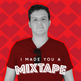 011 I Made You A Mixtape - Robbie Rob