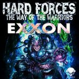 Exxon - HARD Forces the way of the warriors